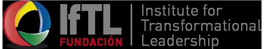 ProAlt – ProgramaAvanzado deLiderazgoTransformacional Logo